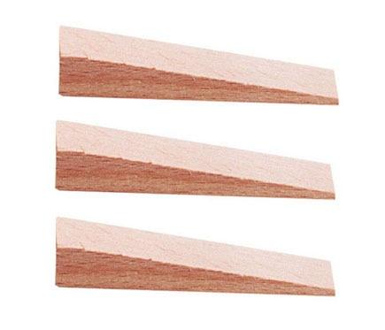 Cu a de madera leroy merlin for Tejados de madera leroy merlin