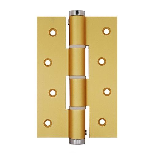 Bisagras muelle puertas cortafuegos materiales de - Muelle para puertas ...