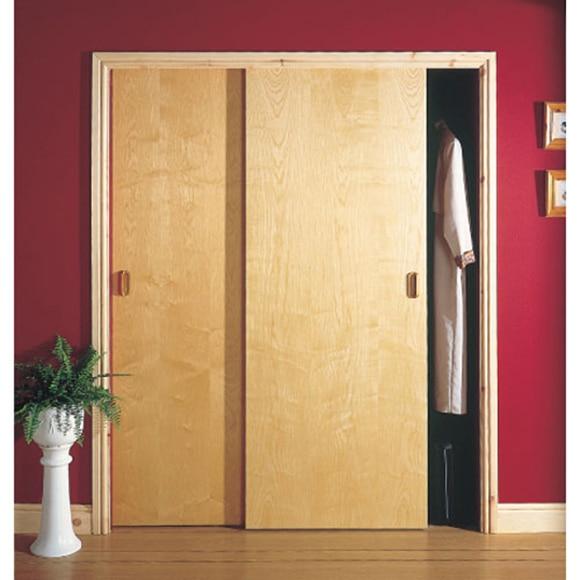Guia puerta corredera leroy merlin interesting perfect - Guia puerta corredera leroy merlin ...