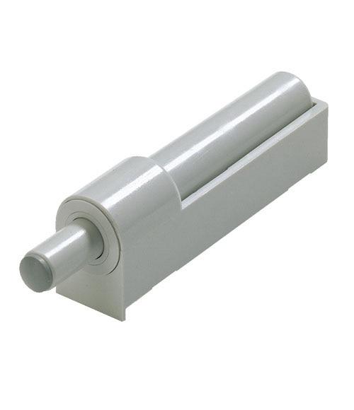 Amortiguador de puertas bis cazoleta ref 14958951 leroy - Amortiguador puerta cocina ...