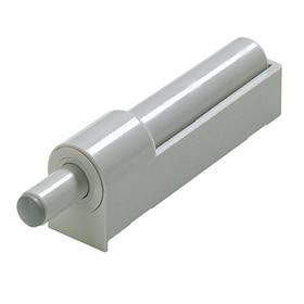 Amortiguadores y compases para puertas leroy merlin for Amortiguadores para muebles de cocina