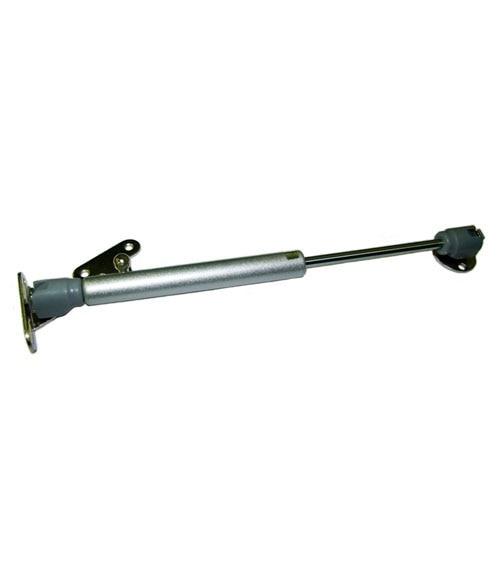 Comp s para puerta abatible gas ref 14959504 leroy merlin - Mosquiteras para puertas leroy merlin ...