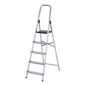 Escaleras uso dom stico leroy merlin for Escaleras domesticas plegables