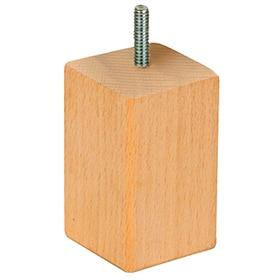 Hiperplaca patas de muebles de madera for Como hacer patas de madera para mesas