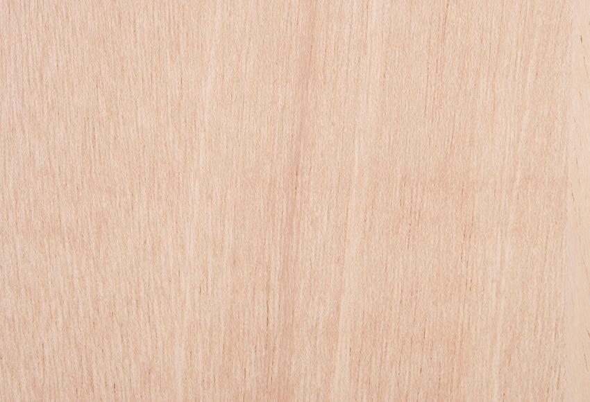 Tablero contrachapado contrachapado ref 11059342 leroy - Laminas de madera ...