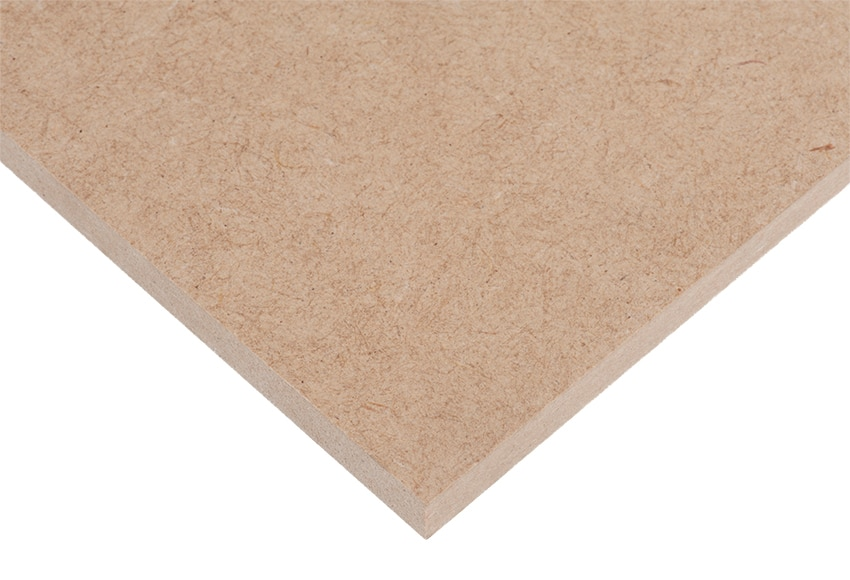 Tablero mdf ref 10901492 leroy merlin for Leroy merlin panneau mdf