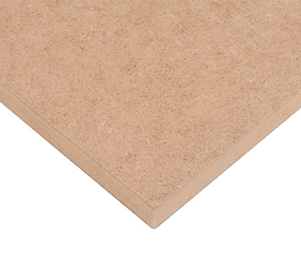 Tablero mdf ref 10901513 leroy merlin - Plaque mdf leroy merlin ...