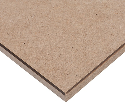 Tablero mdf ref 11034310 leroy merlin - Plaque mdf leroy merlin ...