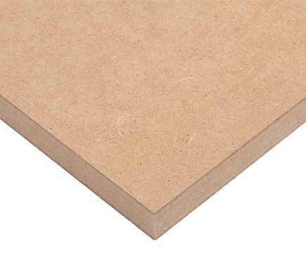 Tablero mdf ref 11034331 leroy merlin - Plaque mdf leroy merlin ...