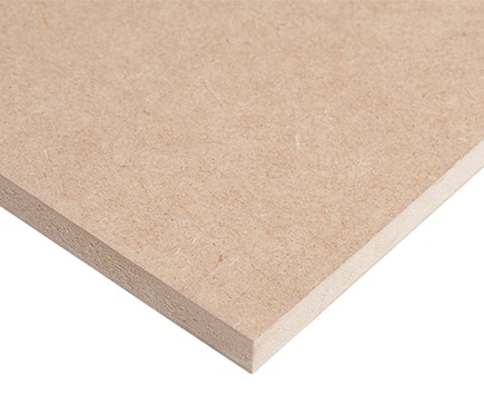 Tablero mdf ref 138495 leroy merlin - Plaque mdf leroy merlin ...