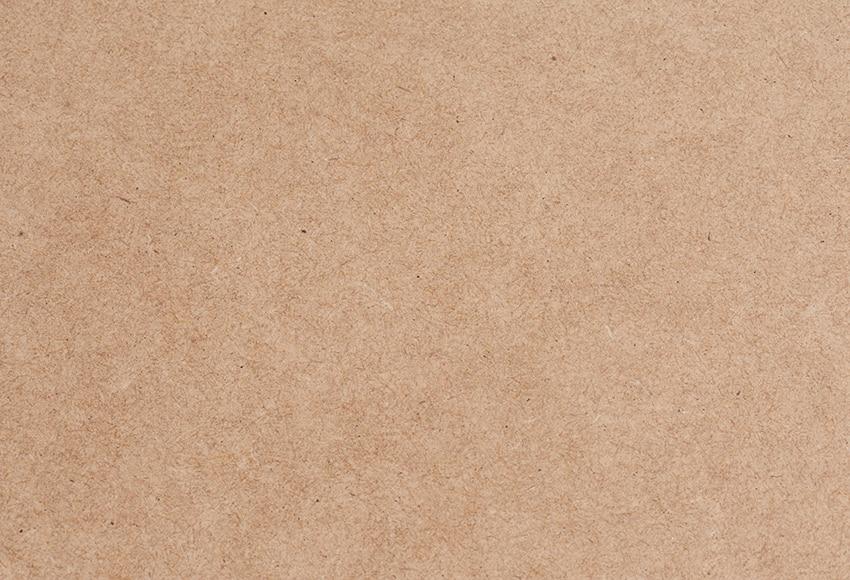 tablero mdf ref 138495 leroy merlin. Black Bedroom Furniture Sets. Home Design Ideas