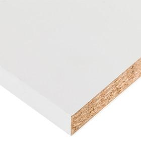 Leroy merlin tablas de planchar cool funcional y muy prctico with leroy merlin tablas de - Tabla planchar leroy merlin ...