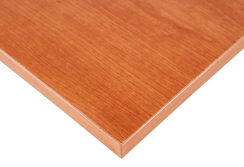 Tablas leroy merlin top trendy tabla de planchar para - Tabla planchar leroy merlin ...