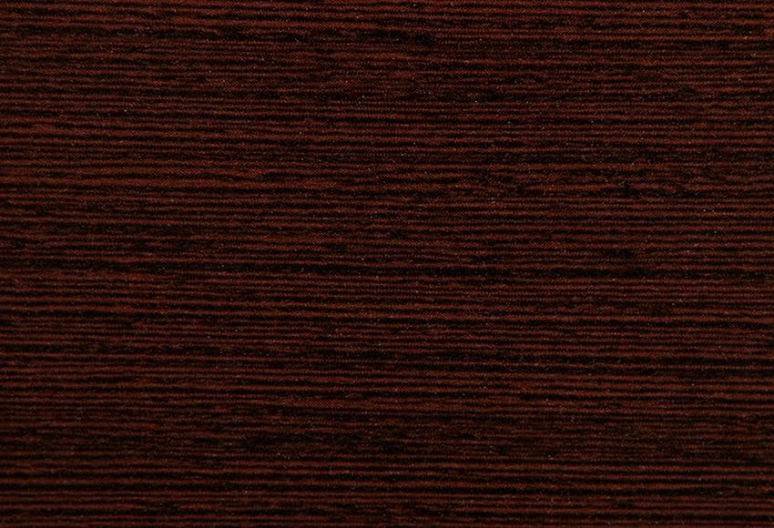 Tablero melamina wengu melamina wengu ref 16313724 Tableros madera leroy merlin