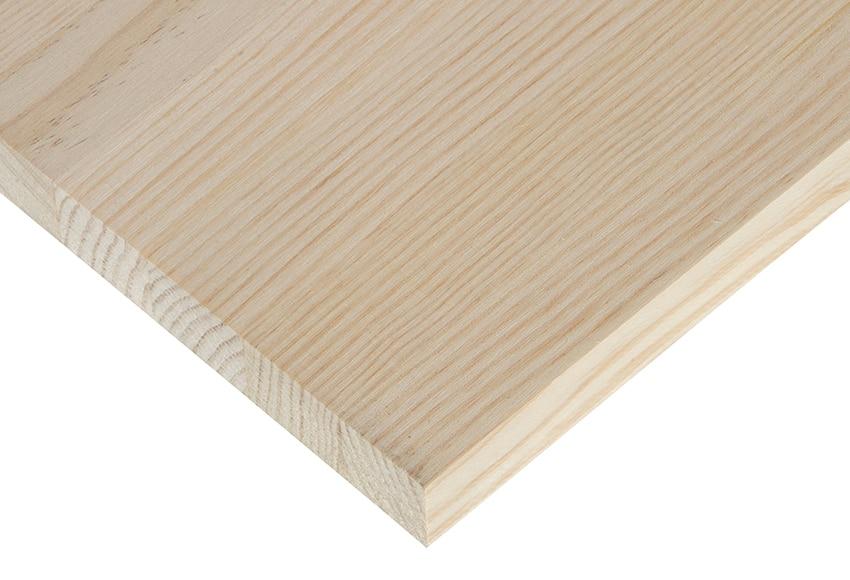 Tablero macizo de pino tablero de pino ref 12050682 Tableros madera leroy merlin