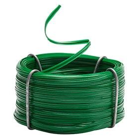 Cables Y Alambres De Acero Leroy Merlin