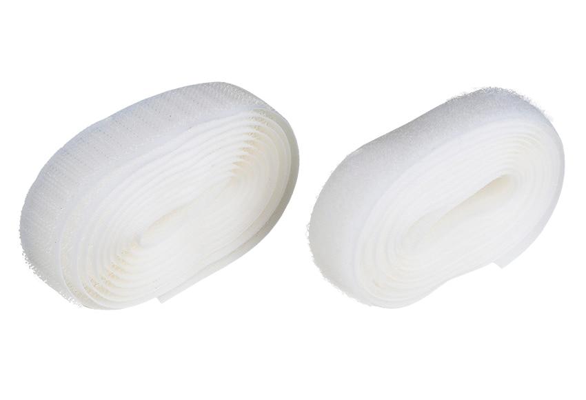 Cinta autoadhesiva plancha blanca ref 16756236 leroy merlin - Planchas goma espuma leroy merlin ...
