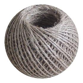 cableada lino - Cuerda De Caamo