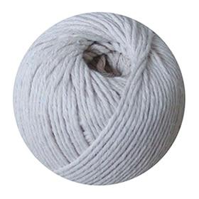 Cuerdas leroy merlin - Tipos de cuerdas ...