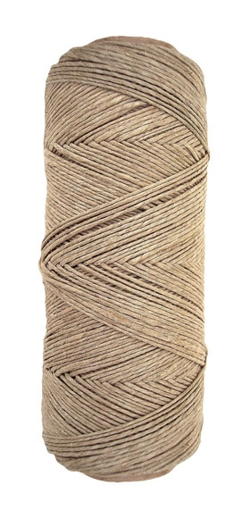 cuerda precortada camo pulido
