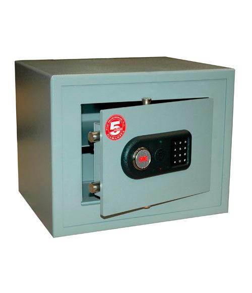 Caja fuerte de superficie fac 103 es plus ref 13394143 - Caja fuerte fac ...