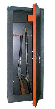 Armero btv l ser 95l ref 15099665 leroy merlin - Niveau laser leroy merlin ...