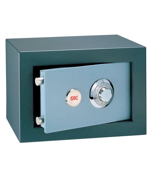 Caja fuerte de superficie fac 101 ms ref 15163393 leroy - Caja fuerte fac ...