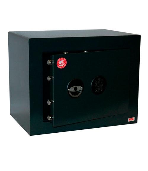 Caja fuerte de superficie fac 104 es rasha ref 15163652 - Caja fuerte fac ...