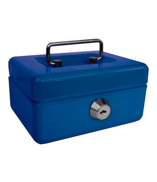 Caja de caudales btv 10 ref 15158696 leroy merlin for Caja de caudales