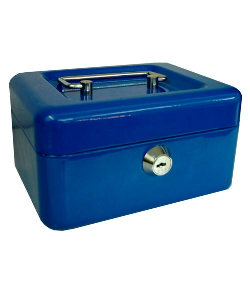 caja de caudales btv 11 ref 15158703 leroy merlin ForCaja De Caudales