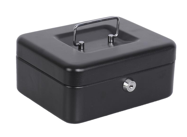 Caja de caudales standers ts0138 ref 16007593 leroy merlin for Caja de caudales