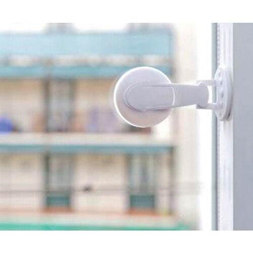 Seguridad ventanas nios leroy merlin elegant barrera cama - Barreras escaleras ninos leroy merlin ...