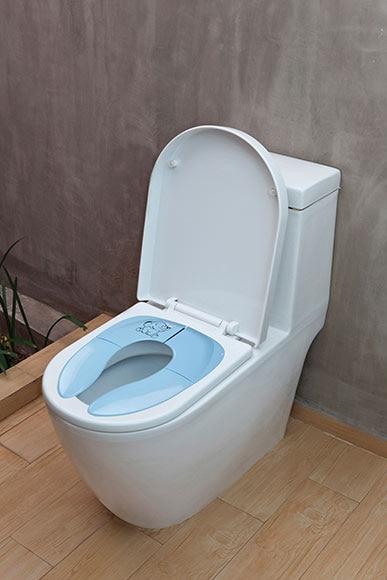 Adaptador para wc ref 18899041 leroy merlin - Adaptador bano nino ...