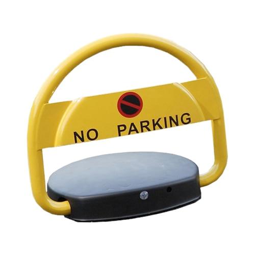 barrera parking teledirigida b318c ref 15762362 leroy merlin. Black Bedroom Furniture Sets. Home Design Ideas