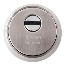 Cerraduras para puertas y ventanas leroy merlin - Precio cerradura puerta blindada ...