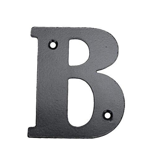 Letra b ref 12198515 leroy merlin - Letras adhesivas leroy merlin ...