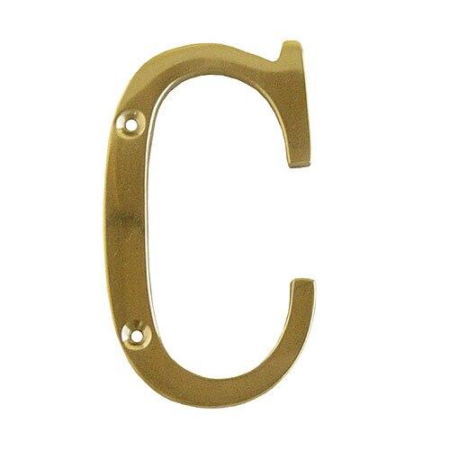 Letra c ref 12421885 leroy merlin - Letras adhesivas leroy merlin ...