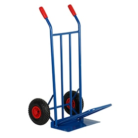 carretillas ruedas y soportes rodantes leroy merlin ForRuedas De Carretilla Leroy Merlin