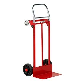Carretillas ruedas y soportes rodantes leroy merlin - Ruedas de carretillas ...