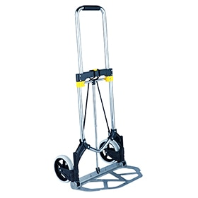 carretillas ruedas y soportes rodantes leroy merlin