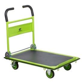 Carretillas ruedas y soportes rodantes leroy merlin - Carretillas de carga ...