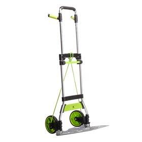 Carretillas ruedas y soportes rodantes leroy merlin - Carrello sposta mobili ...
