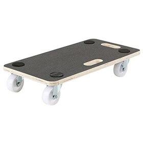 Carretillas ruedas y soportes rodantes leroy merlin - Soporte con ruedas para tv ...