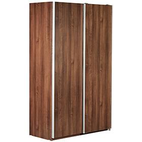 Comprar ofertas platos de ducha muebles sofas spain armario de tela leroy merlin - Ofertas de armarios roperos ...