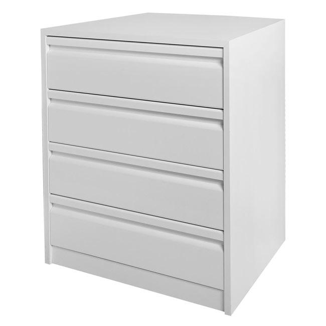 Montada 4 cajones leroy merlin - Ikea cajonera armario ...