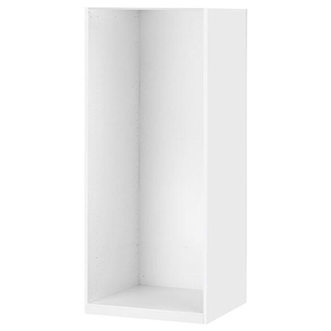 Kit de interior de armario m dulo interior ref 16314074 - Modulos interior armario ...