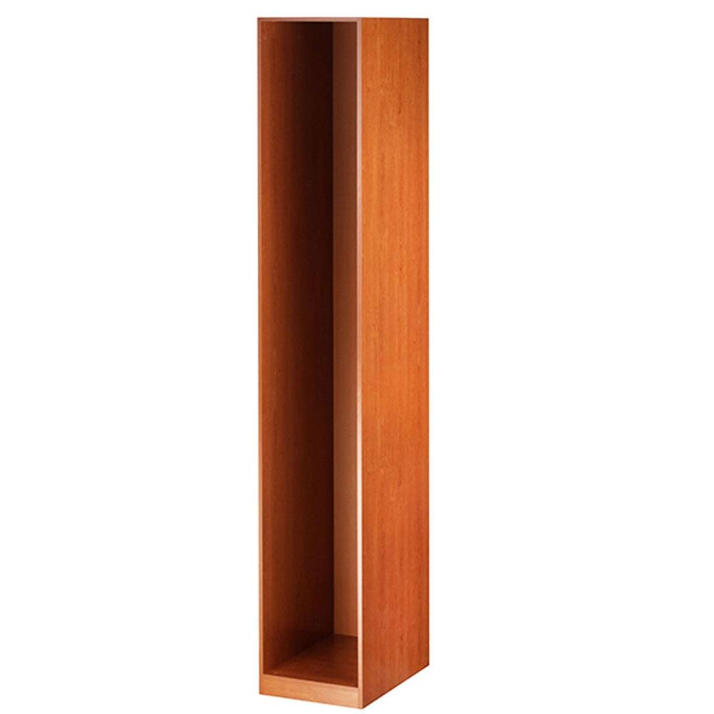 Kit de interior de armario m dulo interior ref 16314130 - Modulos interior armario ...