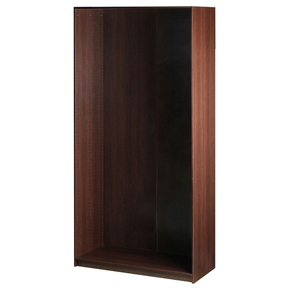Kit de interior de armario m dulo interior ref 16314172 for Modulos leroy merlin