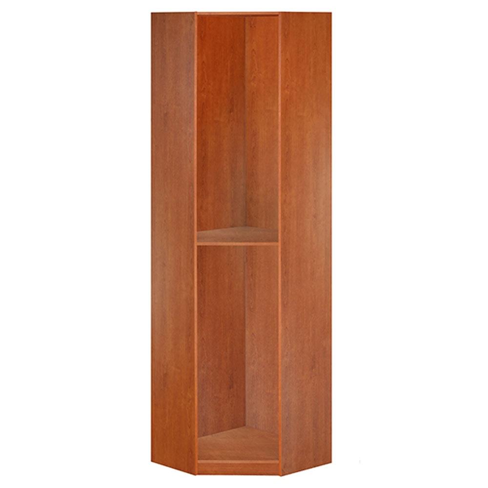 Kit interior chafl n puertas abatibles m dulo interior for Puertas abatibles leroy merlin