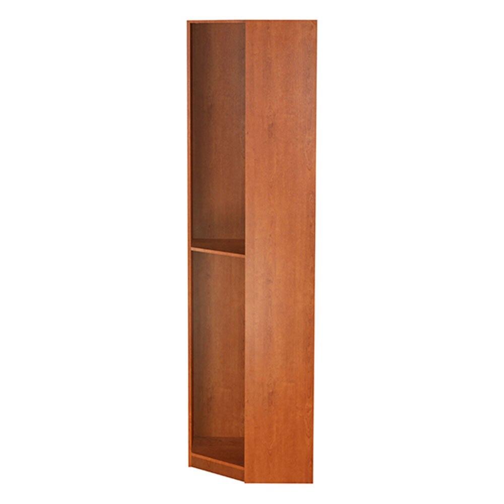Kit interior chafl n puertas abatibles m dulo interior chafl n puertas abatibles ref 16314123 - Puertas abatibles leroy merlin ...
